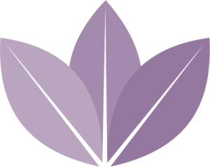 Orchid Thai Massage Logo