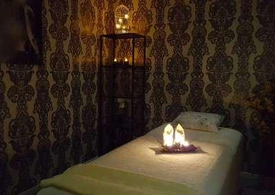 room1-night