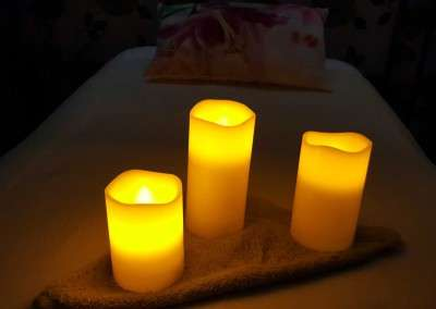 room2-candles