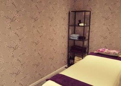 room4-lowlight