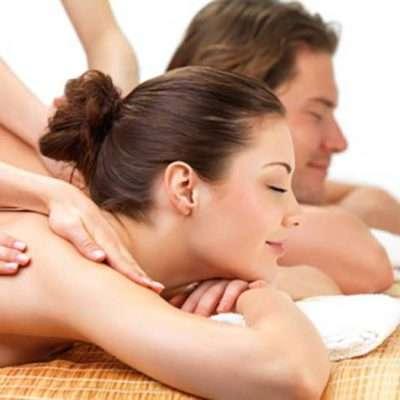 neck-and-shoulder-massage
