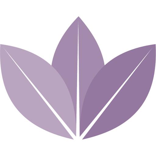 Orchidee thai massage