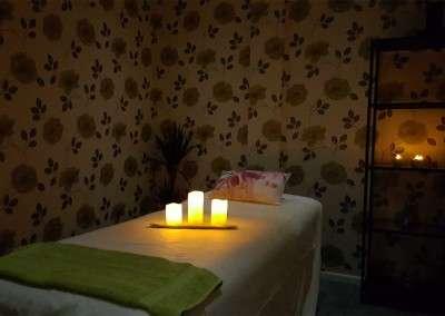 room2-night