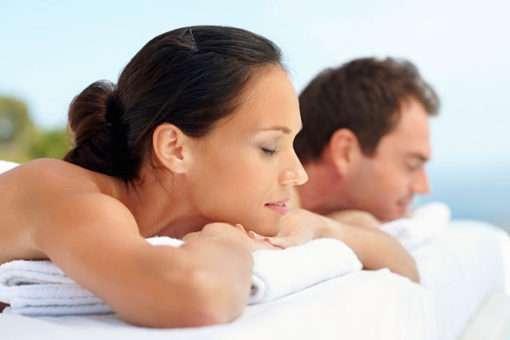 cat suit massage spa stockholm