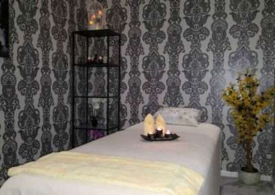 Great Victoria Street Massage Suite 1